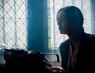 Escribiendo mi historia: Callar y orar – Día 1 – El reto del amor