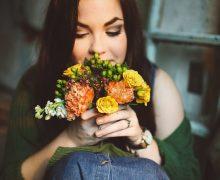 Escribiendo mi historia – Día 4 – ¿Comunicación reflexiva y considerada?