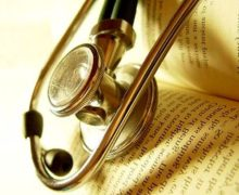 La enfermedad en el contexto bíblico