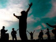 Errores de los cristianos del siglo XXI – Parte 2