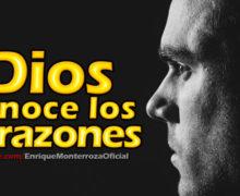 Video: Dios conoce los corazones