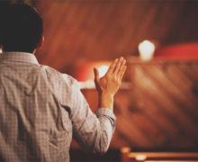 La importancia de congregarnos – Parte 1 de 5