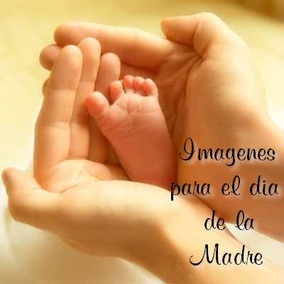 Mensajes de el dia de La Madre, Saludos para el día de La