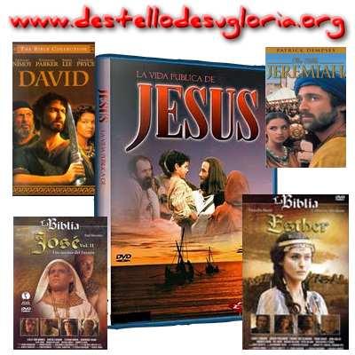 Videos+Cristianos+Infantiles+Gratis youtube videos musicales ...