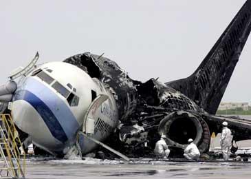 accidente-avion