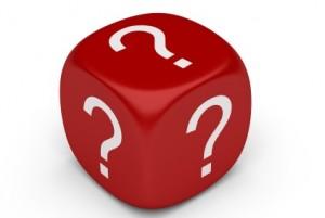 question12