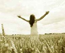Reflexiones Cristianas Cortas – Dios siempre te acompaña