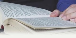bible 324324