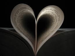 Reflexiones: El Perfecto Amor