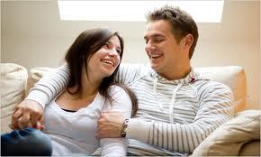 ¡Ayudando a mi pareja en conflicto!