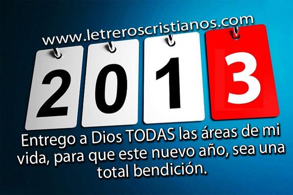 Nuevo-ano-total-bendicion