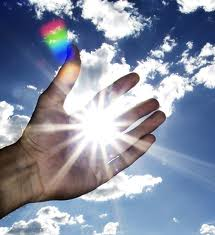 ¡Moviendo la mano de Dios a nuestro favor!