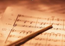 ¡Música Maestro!
