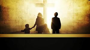 ¡Padres que cambian el destino de sus hijos!