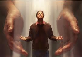 Reflexión: Dios te ha creado con un propósito