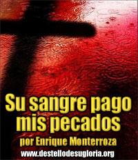 Su-sangre-pago-mis-pecados