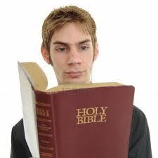 El Dios del «desorden»