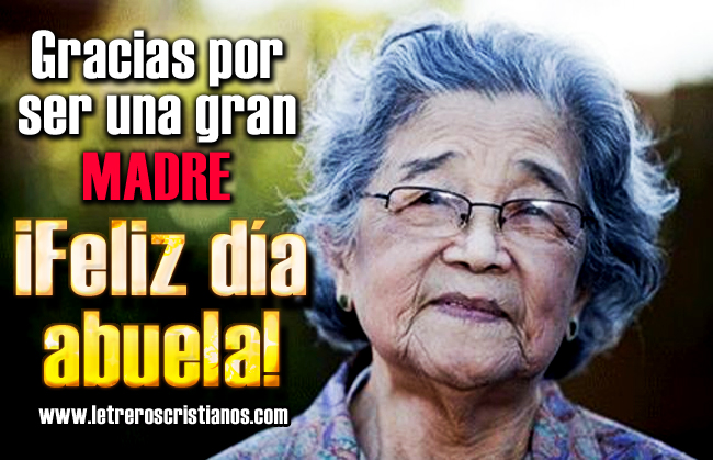 Feliz-dia-abuela