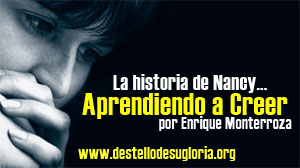 La-historia-de-Nancy-aprendiendo-a-creer