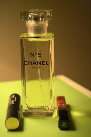 Destellito: Un refinado perfume