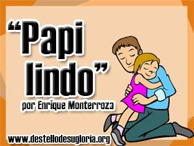 Papi-Lindo