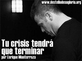Tu-crisis-tendra-que-terminar