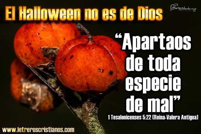 El-Halloween-no-es-de-Dios-1-tesalonicenses-5-22