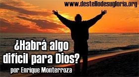 Habra-algo-dificil-para-Dios