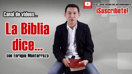 La-Biblia-dice-con-Enrique-Monterroza