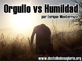 Orgullo-vs-Humildad