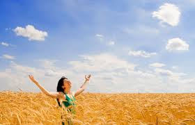Bosquejo – ¡Libres para servirle a Dios!