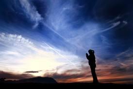 Dios es Fiel – Mensajes Cristianos