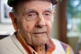 Reflexión: Los ancianos ¿Fuera de época?