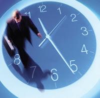 La Urgencia del tiempo en que vivimos – Bosquejos