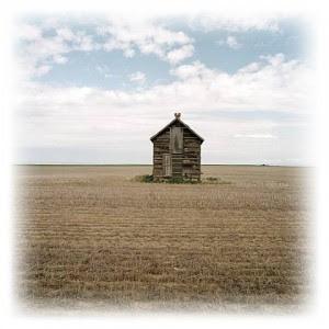 Predicaciones Escritas – Edifiquemos nuestra casa