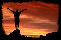Devocional – ¿Cómo no agradecerte?