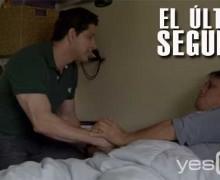Video: El último segundo
