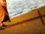 Reflexión: La estampa del cristiano