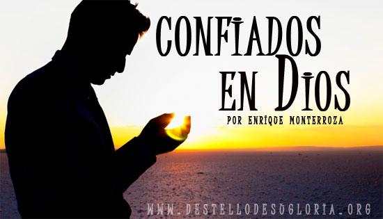 Confiados-en-Dios