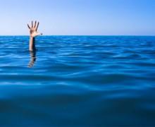 Reflexión: El campeón de natación