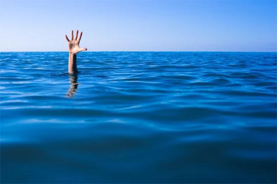 el-campeon-de-natacion
