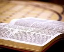 ¡La importancia de creer la Palabra de Dios!