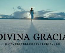 Divina Gracia
