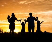 ¡El secreto de la bendición en el hogar!