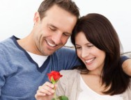 ¿Por qué es tan importante la empatía en la pareja?