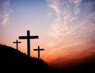 Los perdidos – Mensajes Evangelisticos