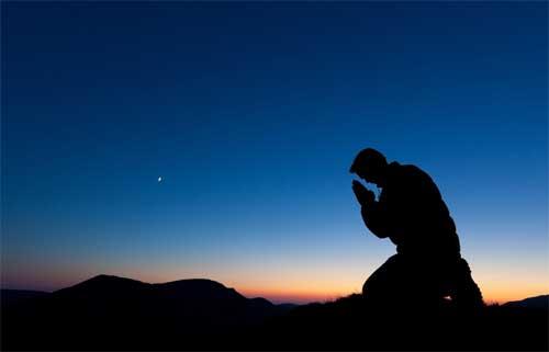 Dios-siempre-escuchar