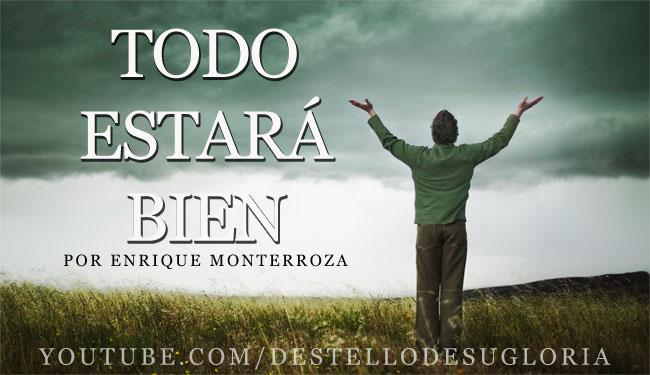 TODO-ESTARA-BIEN