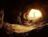 ¡Las crisis del profeta Elías! – Enseñanzas