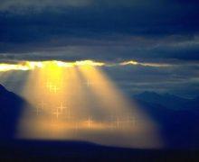 Cuando los Cielos se Abren